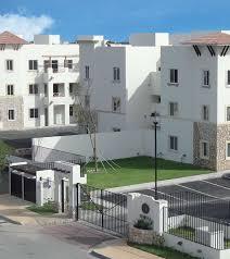 taller desalojo de estructuras y edificaciones código de edificación de vivienda