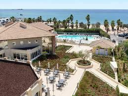 hotel dans le var avec dans la chambre hotel in frejus mercure thalassa port fréjus hotel