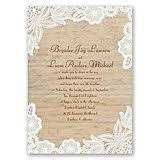 Cheap Wedding Invitations Online Where To Buy Wedding Invitations Online Popsugar Home