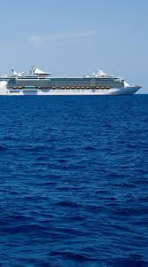48 best royal caribbean liberty of the seas images on pinterest