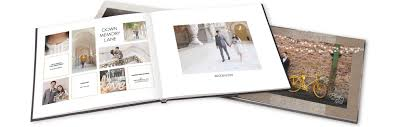 wedding book snapfish