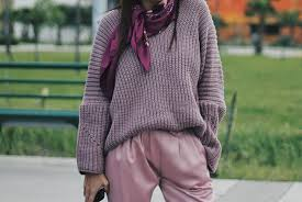 2017 fashion color spring 2017 fashion color trends shamelessly fabylous