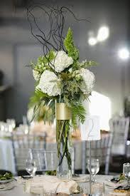 232 best cylinder centerpiece images on pinterest wedding