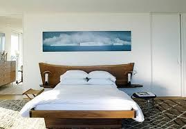 Schlafzimmer Ideen Streichen Ideen Um Schlafzimmer Im Dachgeschoss Zu Streichen Ruhbaz Com