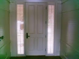 home design sidelight plantation shutters menards faucets room