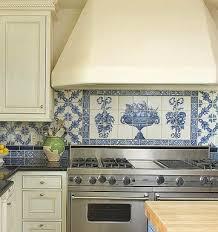 Blue Backsplash Tile by 148 Best Backsplash Sparkles Images On Pinterest Backsplash