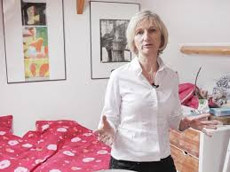 sexe femme de chambre chambre 6 idées déco pour se faire un nid d amour femme actuelle
