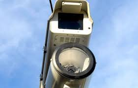 red light ticket video how i beat a red light ticket in new york long island accident and