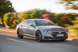 volkswagen arteon how vw u0027s arteon compares uk car lease pcp u0026 pch deals