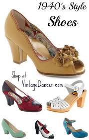s shoes boots heels 1940s s shoes style modern vintage 1940s shoes shoes