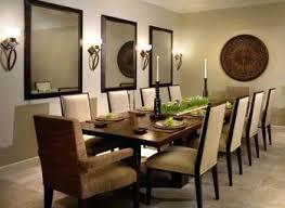 dark red dining room createfullcircle com