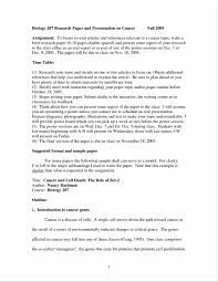 paper sentence outline example essay resume blank essay research