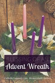 51 best advent images on pinterest advent wreath wreath ideas
