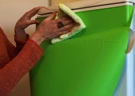 recouvrir meuble de cuisine recouvrir meuble cuisine adhesif maroufler le vinyle adhacsif