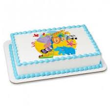 square cakes u2013 page 19 u2013 cakes4you