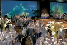wedding venues in south jersey wedding reception venues in harbor nj the reeds at shelter