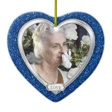 32 best royal blue ornaments images on