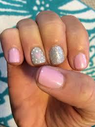 35 best gelish nail art images on pinterest gelish nails make