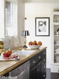 small kitchen counter lamps kitchen idea lamp art ideas