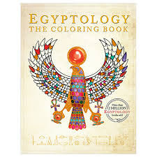 Cool Coloring Books Thinkgeek The Coloring Book