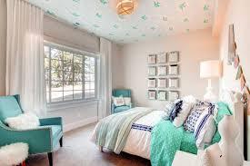 photo de chambre de fille ado déco de la chambre ado idées de bricolage facile et mignon