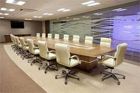 High Top Conference Table Top 30 Best High End Luxury Office Furniture Brands Manufacturers