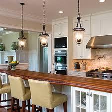 Bronze Kitchen Lighting Endearing Inspiring Rubbed Bronze Kitchen Lighting 2