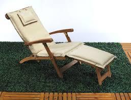 ikea sedie e poltrone poltrona sdraio navale outlet mobili in teak