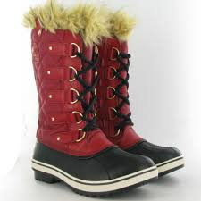 sorel tofino womens boots size 9 sorel tofino waterproof boots in