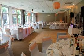 salle de mariage 95 novotel château de maffliers châteaux et domaines val d oise