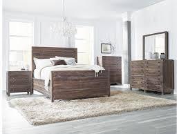 trenton king 4 piece bedroom set ruby gordon furniture