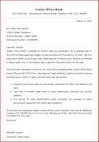 Resume Retail Sales College Essay Helping Others Custom Admission Essay Ghostwriter