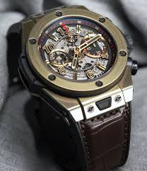 hublot magic gold price 1193 best images on watches bangs and luxury