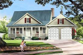 farmhouse home plans house plan 86341 at familyhomeplans com