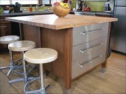kitchen cheap kitchen cart kitchen island set industrial kitchen