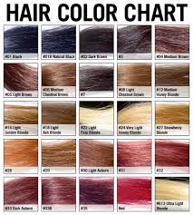 redken strawberry blonde hair color formulas 26 redken shades eq color charts template lab