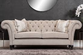 home design and decor company the sofa chair company interior lifestyle luxury home design