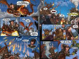 booktopia dragons defenders berk endless night simon