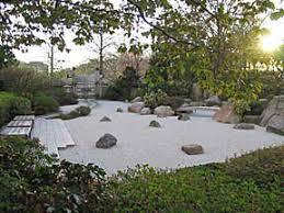 Zen Garden Patio Ideas Zen Patio Garden Ideas Photograph Zen Garden At The Mu
