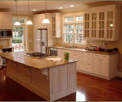 unfinished maple kitchen cabinets best unstained kitchen cabinets glass cabinet door inserts frosted
