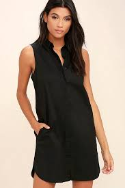 best 25 black shirt dresses ideas on pinterest black shirt