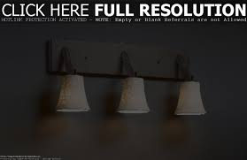 Bathroom Light Fixtures Home Depot by Bathroom Light Delightful Home Depot Lighting Fixtures Outdoor