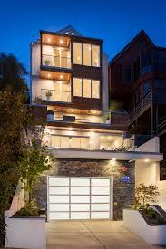 Katrina Homes by Noe Valley San Francisco Curbed Sf
