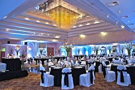 grand plaza venue staten island ny weddingwire