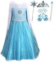 the 25 best elsa dress ideas on pinterest frozen dress elsa