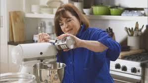Ina Garten Tv Schedule Cook Like A Pro Chocolate Barefoot Contessa Food Network