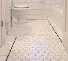 buy bathroom tiles online uk u2013 bathroom ideas