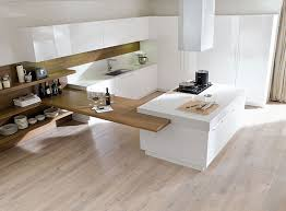 plan de cuisine en quartz les plans en quartz la solidité haut de gamme inspiration
