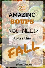 soup kitchen meal ideas best 25 soup kitchen ideas on easy soup