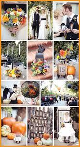 293 Best Wedding Inspiration Mood Boards Images On Pinterest